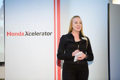 HondaXcelerator 6-29 #HondaXcelerator