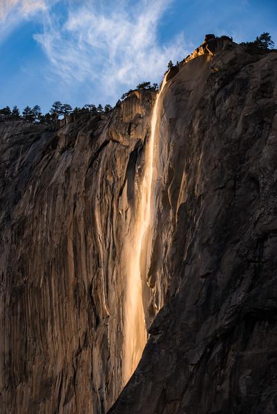 HorseFail Falls (2016-02-21)