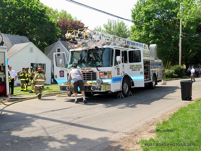 20160526-house-fire-253-highland-ave-west-haven-connecticut-post-road-photos-023