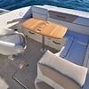 Bayliner 642 Cuddy Cabin