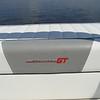 Bayliner 175 GT3