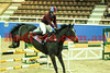 16-04-23_Red_4291-A
