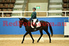 16-04-21_Red_5871-A