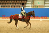 16-04-21_Red_5915-A