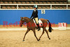 16-04-21_Red_5959-A