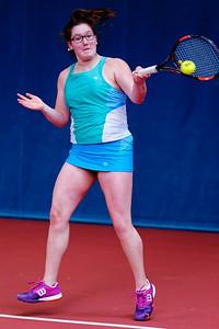 01.02b Julia Marzoll -  Intime HEAD Junior Open finals 2016