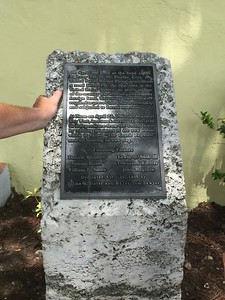Dennis Memorial