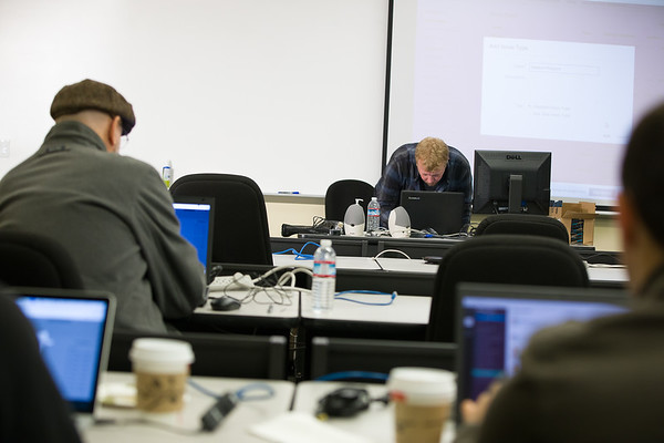 JIRA Boot Camp