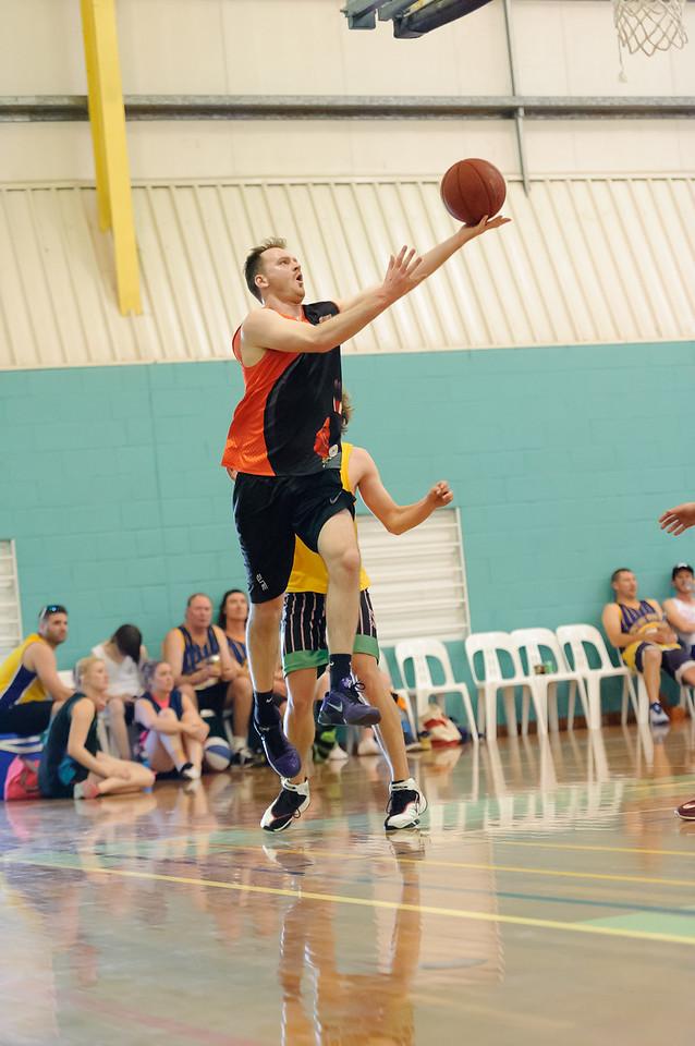 Jacaranda Basketball Carnival-494