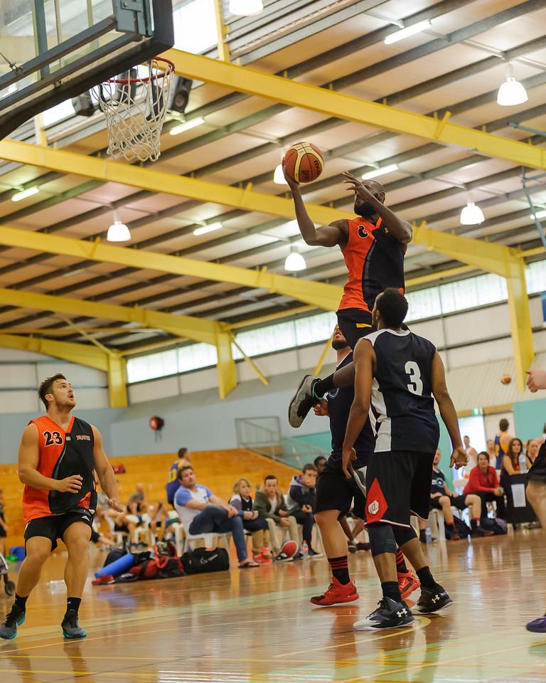 Jacaranda Basketball Carnival-714
