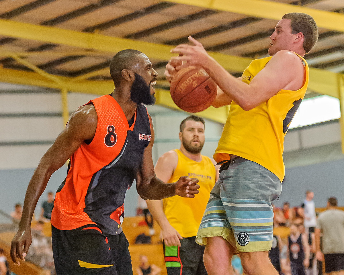 Jacaranda Basketball Carnival-530-Edit