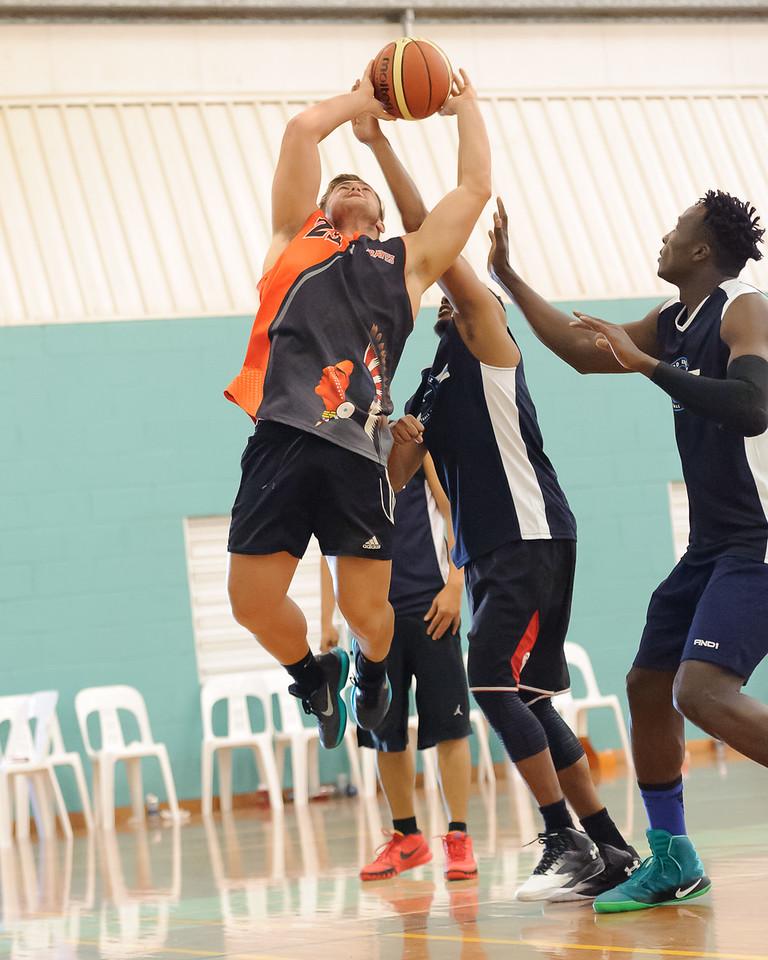 Jacaranda Basketball Carnival-648