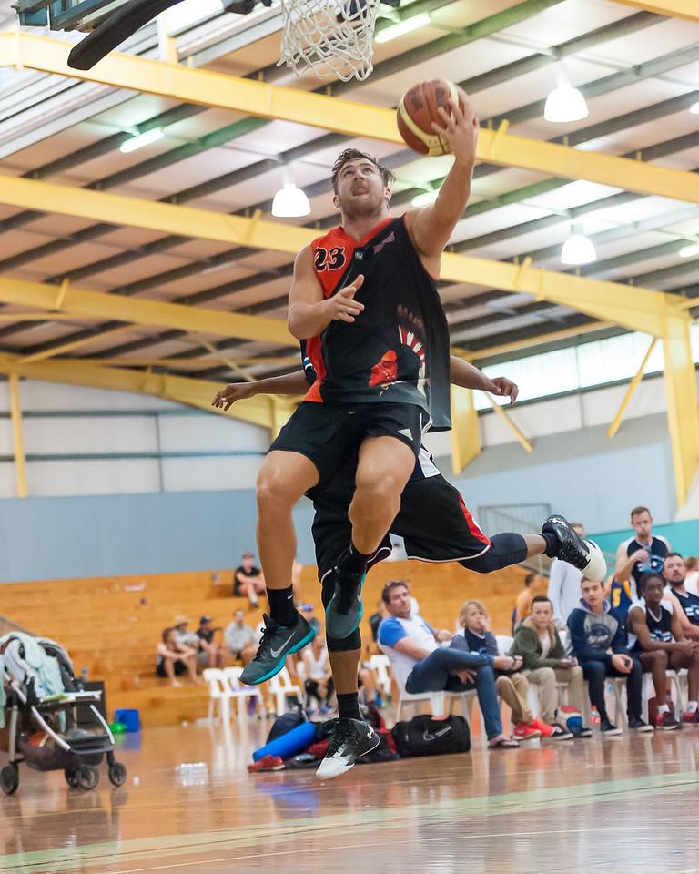 Jacaranda Basketball Carnival-782