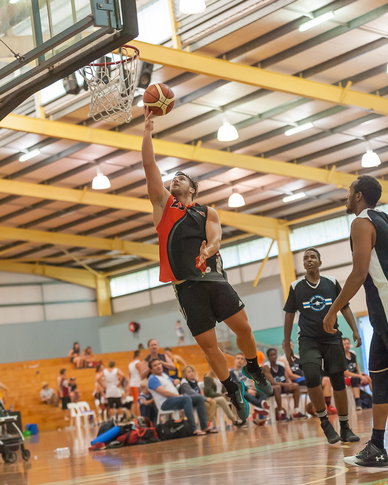 Jacaranda Basketball Carnival-796