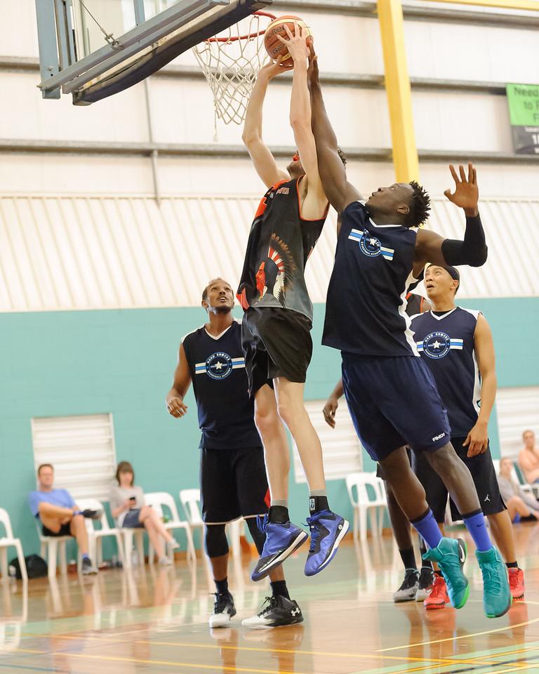 Jacaranda Basketball Carnival-658
