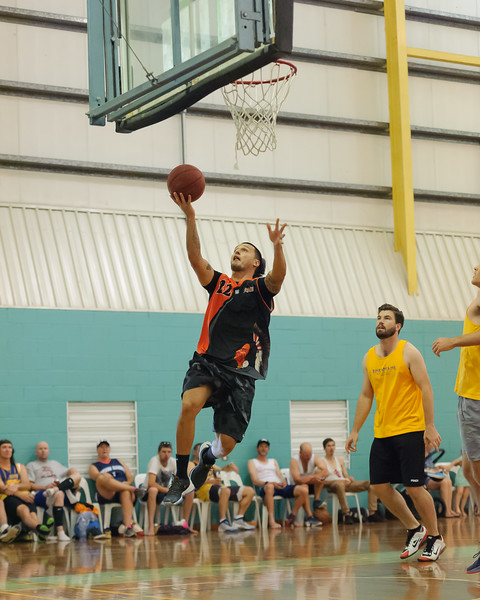 Jacaranda Basketball Carnival-464
