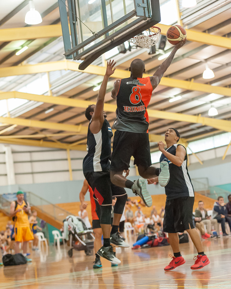 Jacaranda Basketball Carnival-774