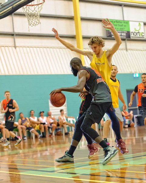 Jacaranda Basketball Carnival-419-Edit