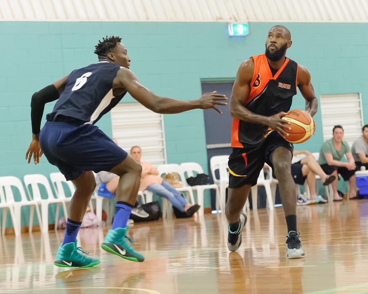 Jacaranda Basketball Carnival-699