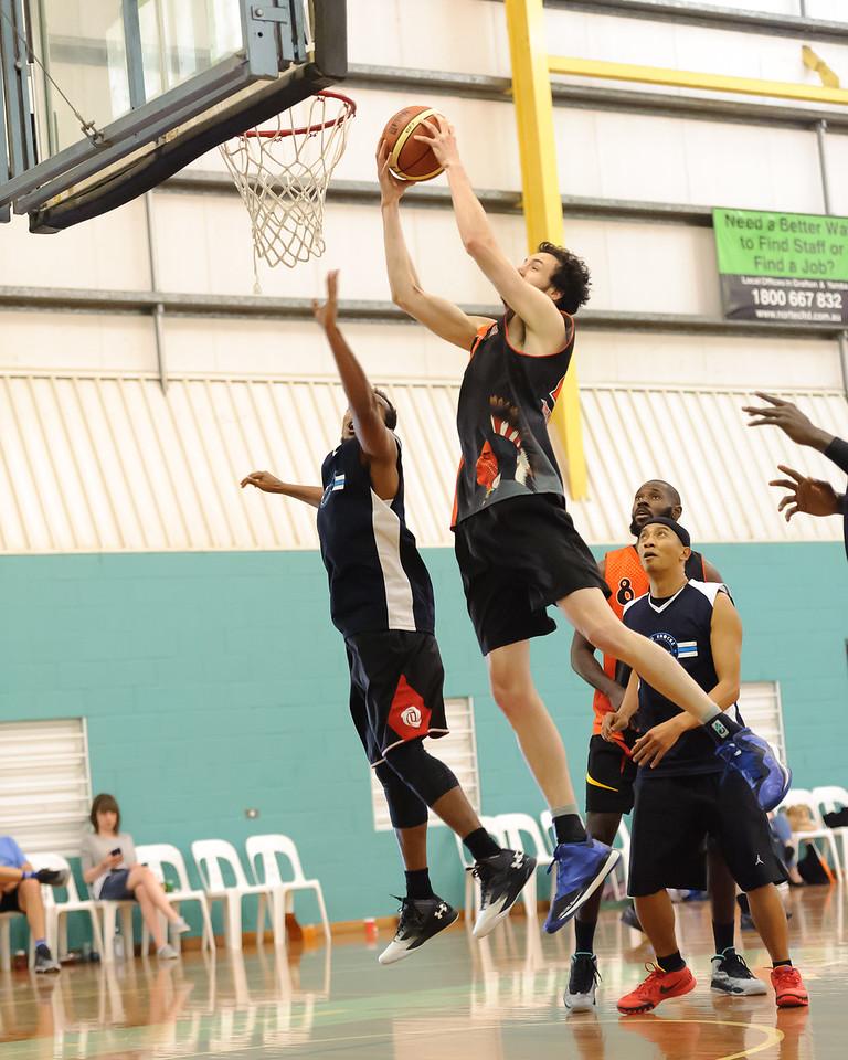 Jacaranda Basketball Carnival-656