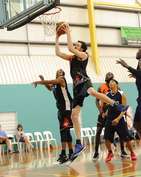 Jacaranda Basketball Carnival-655