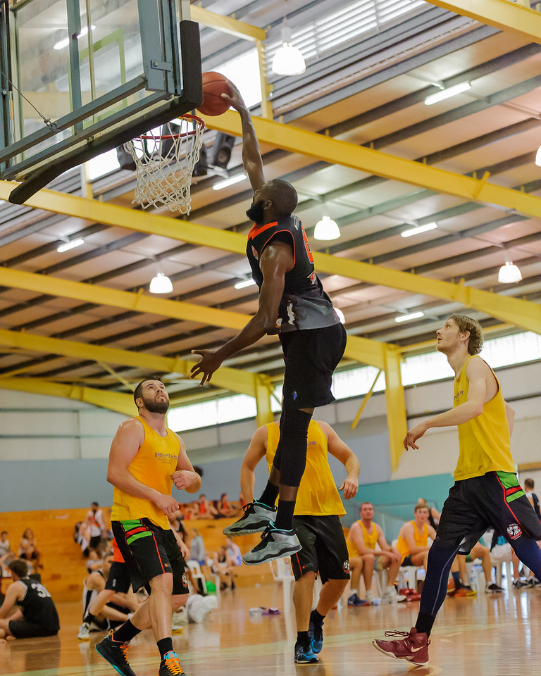 Jacaranda Basketball Carnival-558