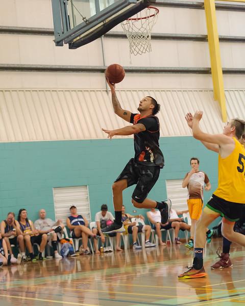 Jacaranda Basketball Carnival-485