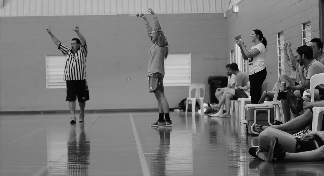 Jacaranda Basketball Carnival-749