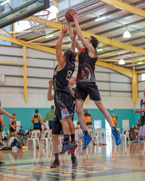 Jacaranda Basketball Carnival-80-Edit-Edit