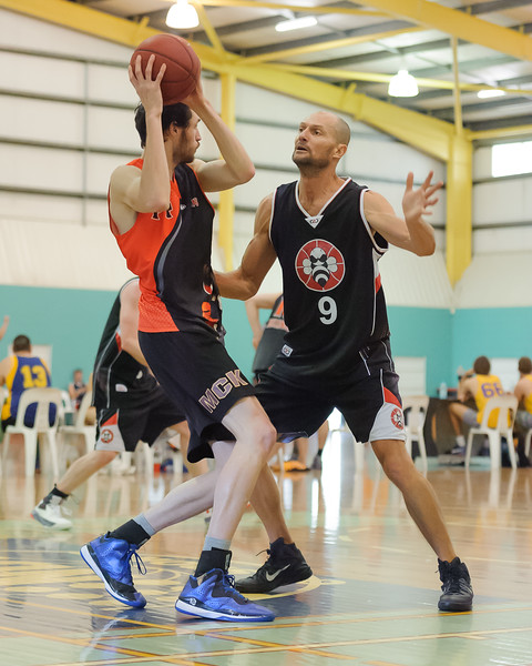 Jacaranda Basketball Carnival-37