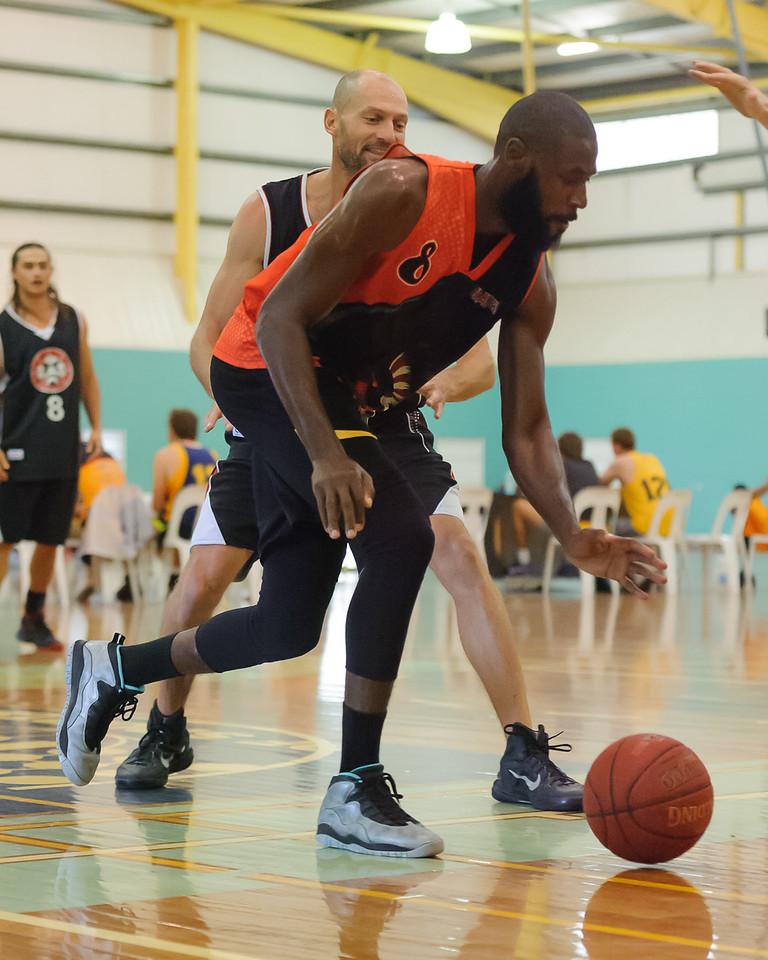 Jacaranda Basketball Carnival-143