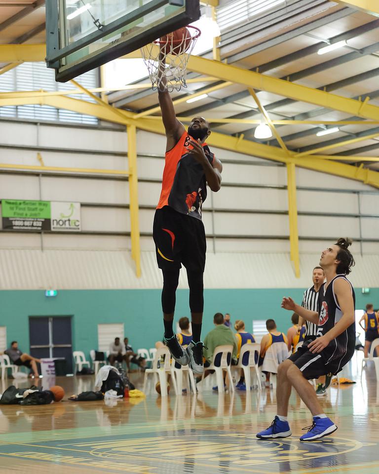Jacaranda Basketball Carnival-110