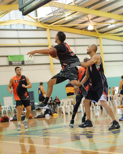 Jacaranda Basketball Carnival-129