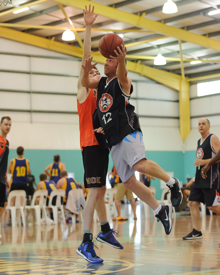 Jacaranda Basketball Carnival-35