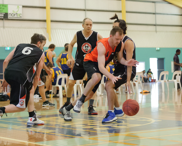 Jacaranda Basketball Carnival-51
