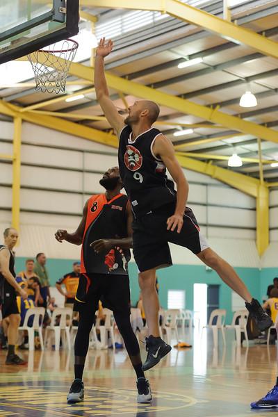 Jacaranda Basketball Carnival-60