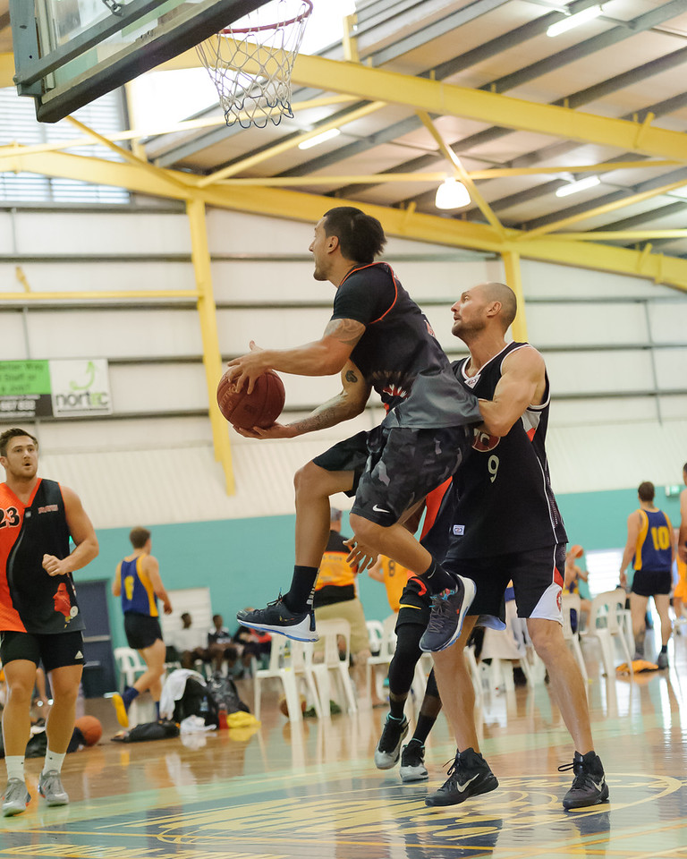 Jacaranda Basketball Carnival-128