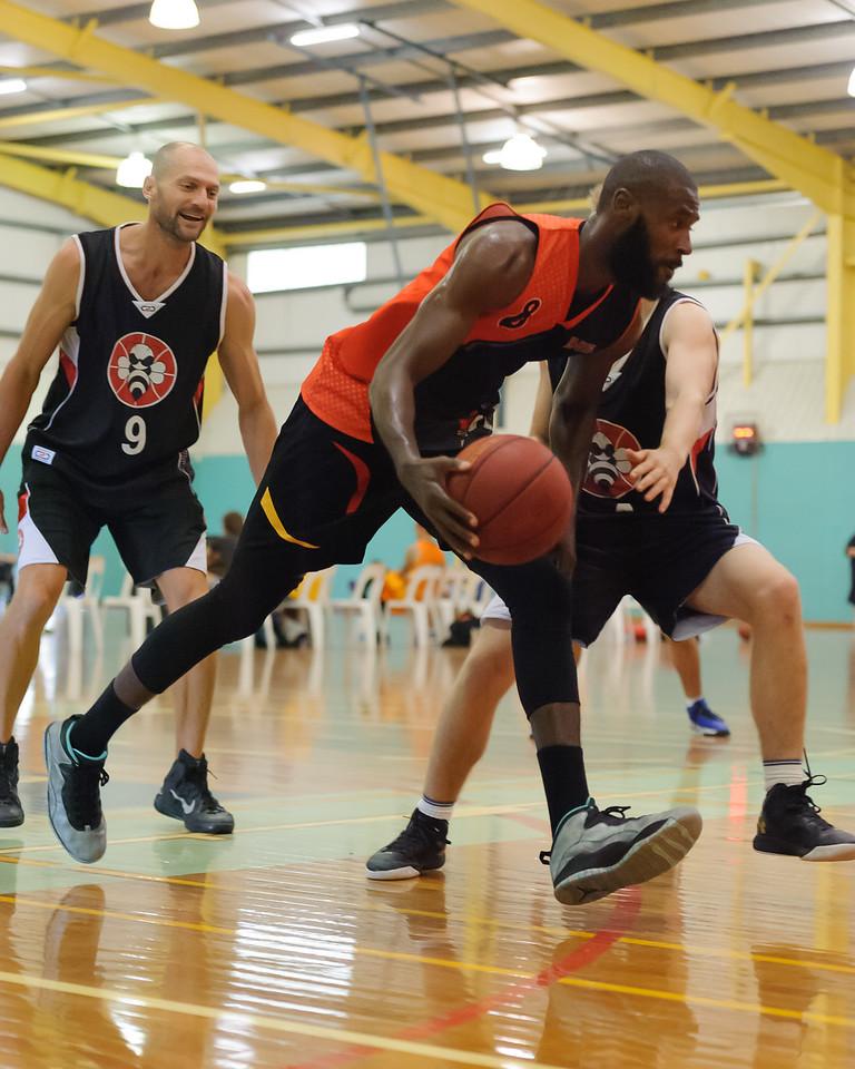 Jacaranda Basketball Carnival-145