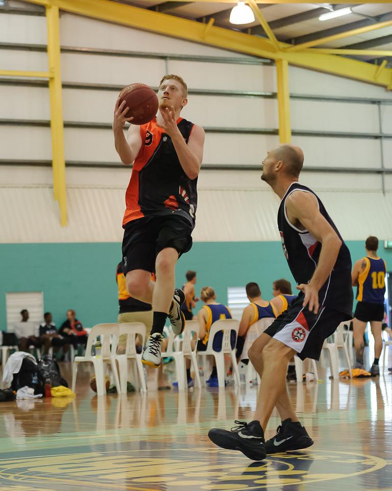 Jacaranda Basketball Carnival-131