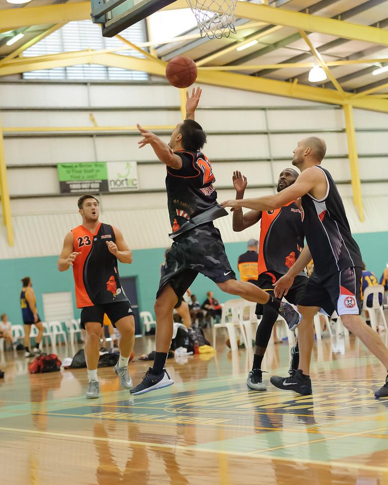 Jacaranda Basketball Carnival-130