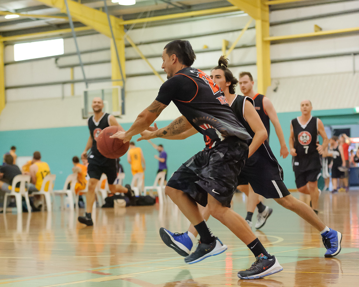 Jacaranda Basketball Carnival-126