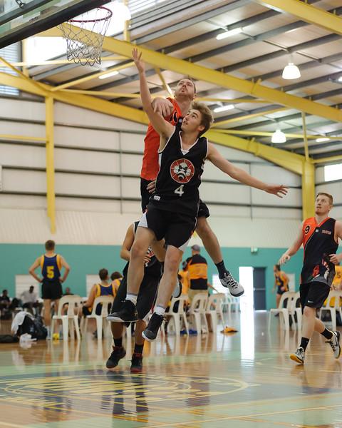 Jacaranda Basketball Carnival-13