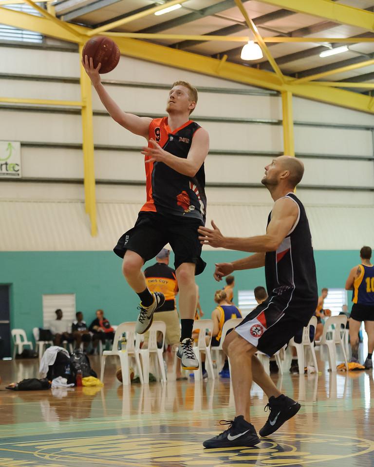 Jacaranda Basketball Carnival-132