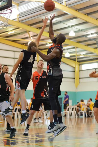 Jacaranda Basketball Carnival-20