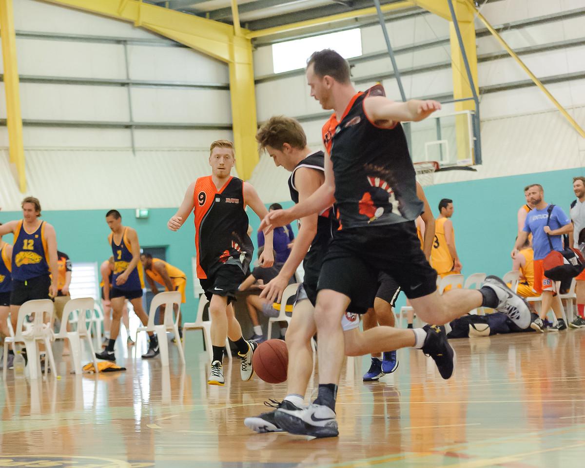 Jacaranda Basketball Carnival-162