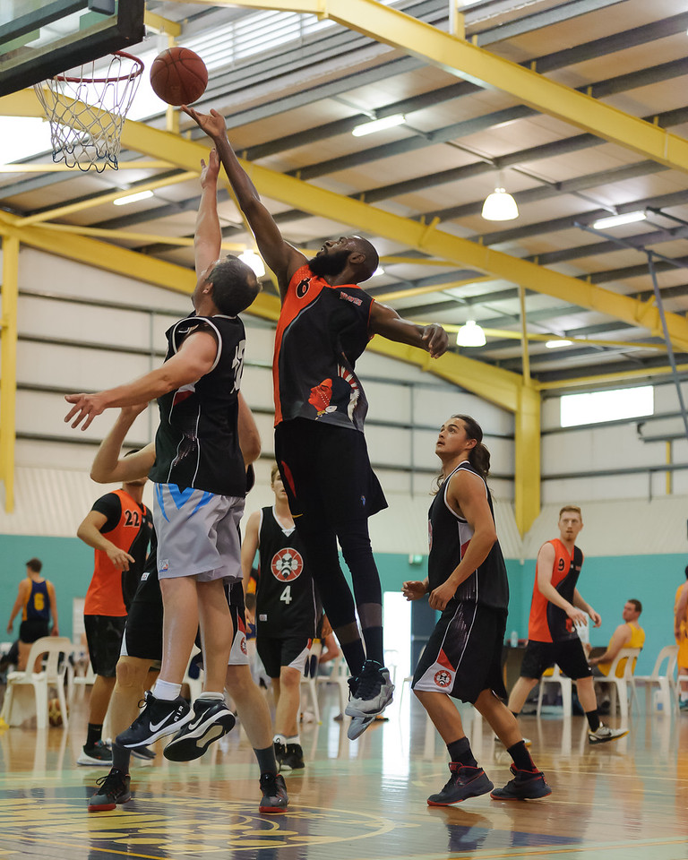 Jacaranda Basketball Carnival-87