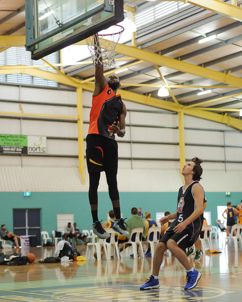 Jacaranda Basketball Carnival-112