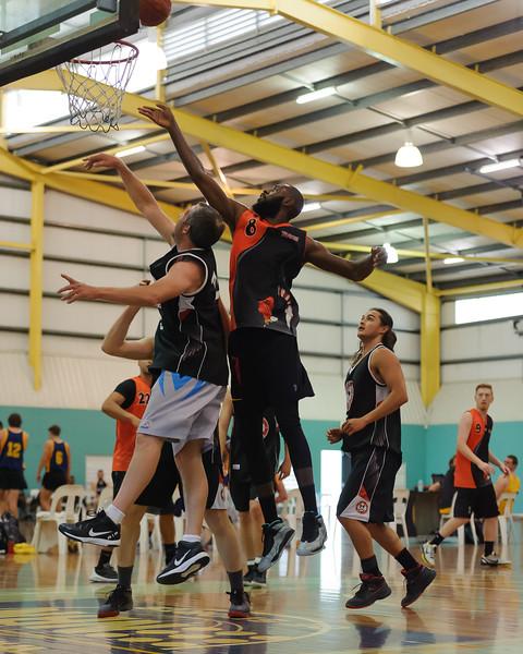 Jacaranda Basketball Carnival-91