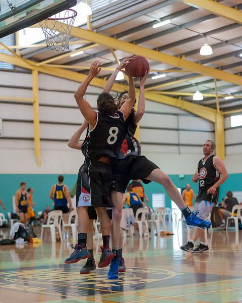 Jacaranda Basketball Carnival-81