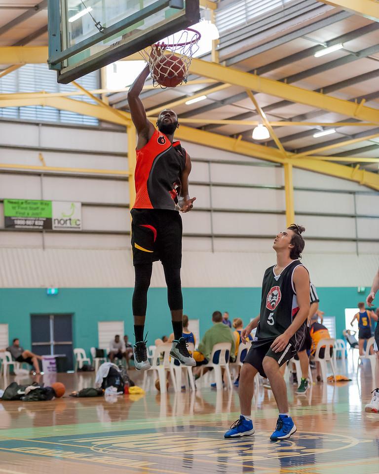 Jacaranda Basketball Carnival-113